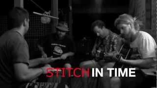 Transvaal Diamond Syndicate - Porch Sessions: Stitch in Time