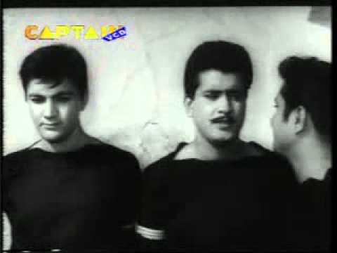 TU NA RONA  KE TU HAI BHAGAT- MERA RANG DE - AE WATAN- PREM DHAWAN -SHAHEED(1965)