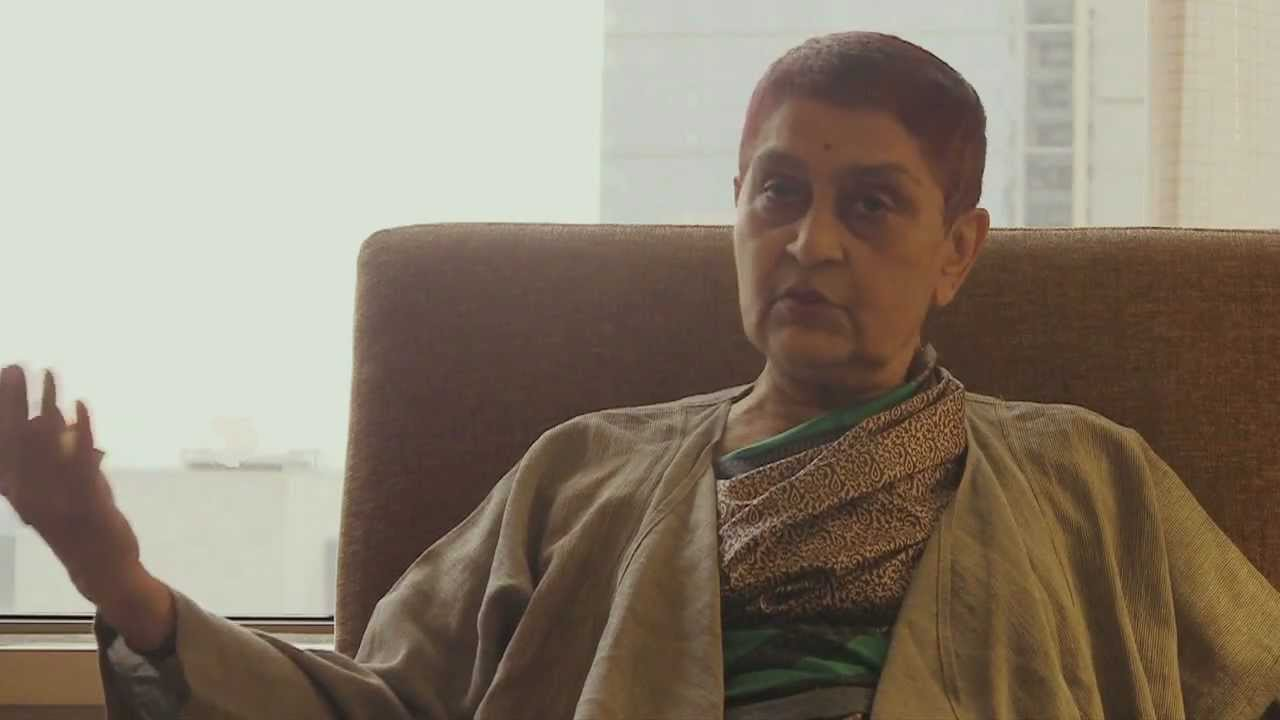 Download Gayatri Spivak on An Aesthetic Education in the Era of Globalization