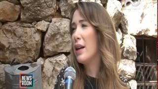 تحميل أغنية سابين أنا مسيحية وربيت عصوت الآذان بالسعودية وكتير بشبه كريستينا mp3