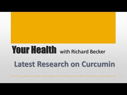 curcumin research papers What is curcumin curcumin, is an anti-inflammatory molecule in the turmeric root, a relative of ginger turmeric has been used for thousands of years as a medicinal.