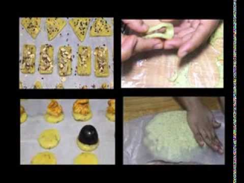 pâte-sablé-salé---le-buffet-gourmand