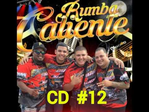 Rumba caliente | free listening on soundcloud.