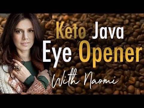 keto-iced-java-eye-opener