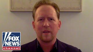 Navy Seal who killed Bin Laden criticizes Biden's latest military plans