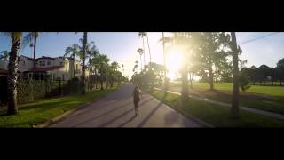 Aerial Cinematography Reel-Clearwater Florida