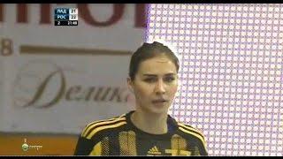 Екатерина Ильина - Coming home