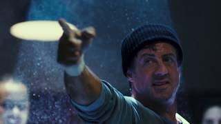 Художественный фильм «Рокки» всю неделю с понедельника по пятницу на «Седьмом канале»!