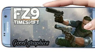 ||MOD|| How to Download FZ9 timeshift Game for Free any Android Device