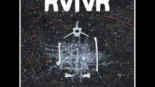 Watch Rvivr The Hunger Suite Ii Bleed Out video