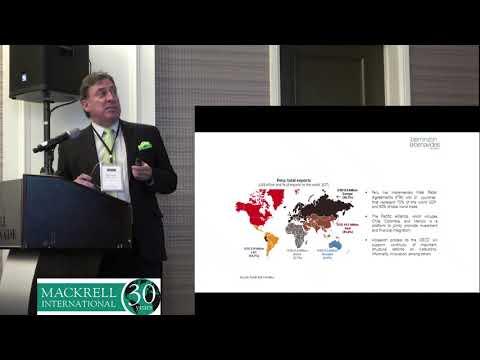 Eduardo Benavides - Berninzon & Benavides Abogados - Doing Business In Peru