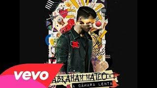 Abraham Mateo ~ A Cámara Lenta