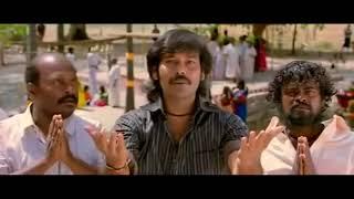 Motta Rajendran  Comedy Scene  Singampuli   Comedy Scene   New TAMIL mOVIES