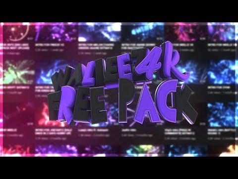 Download Alexz Projectsfiles Pack Leak In Desc MP3, MKV, MP4
