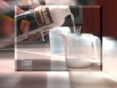 Como limpiar un piso de porcelanato limpie recupere y for Desmanchar marmol