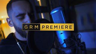 Ard Adz - Ye Freestyle [Music Video] | GRM Daily
