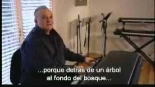 Badalamenti Twin Peaks Love Theme - YouTube.mp4
