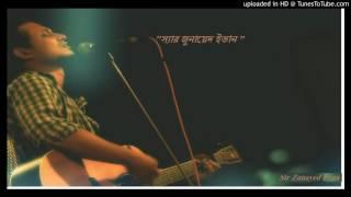 tamak pata by ashes released original album version