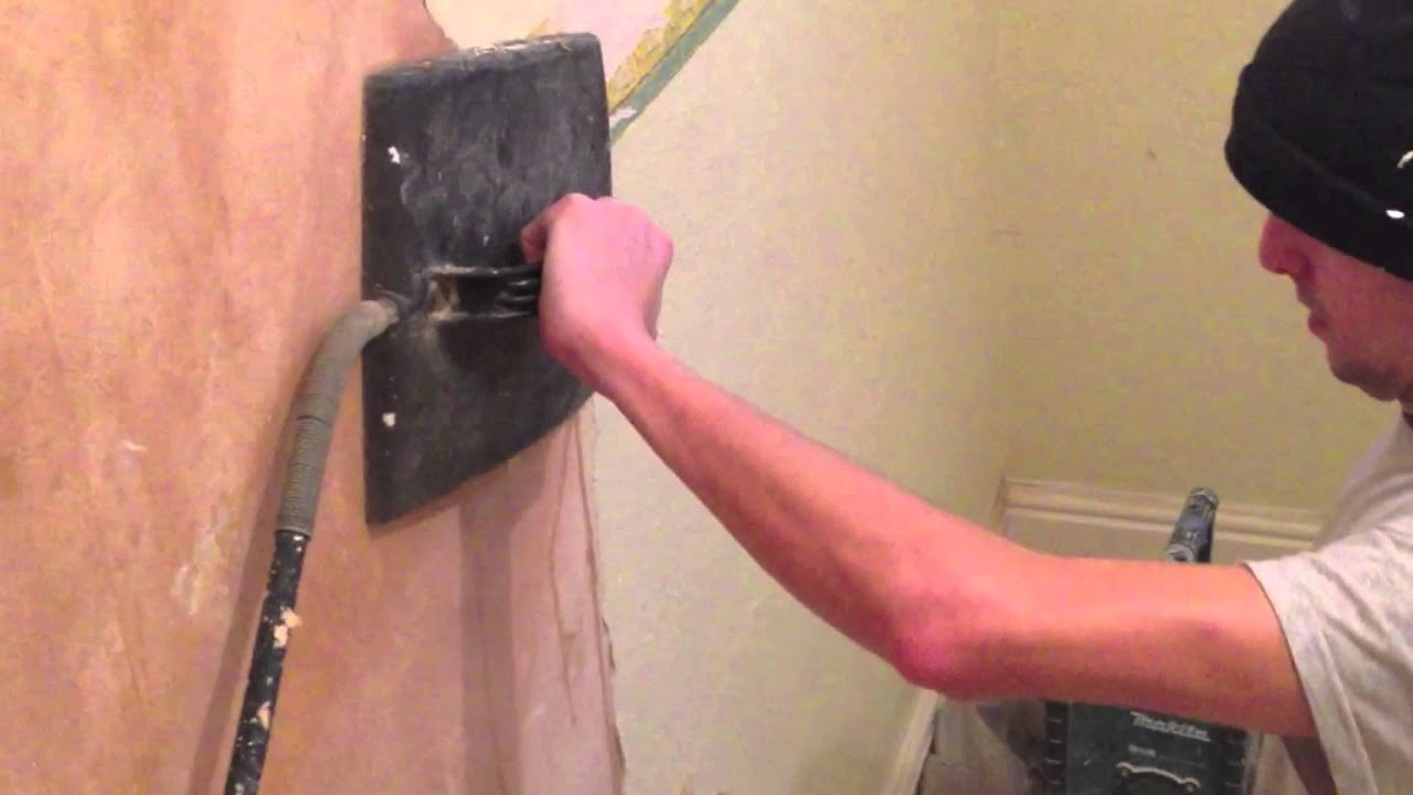 Wall paper remover - Wall Paper Remover 42
