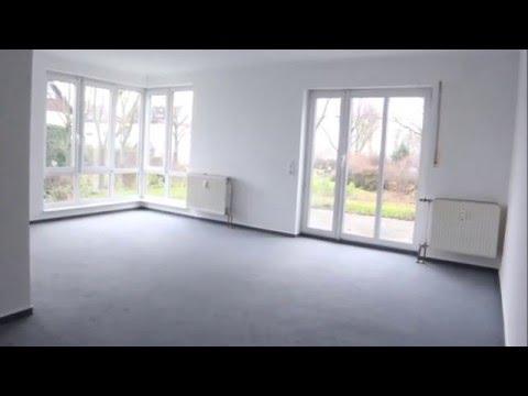 VERKAUFT! 2 ZKBB Eigentumswohnung in Bad Homburg zu kaufen - IMMO/RO®