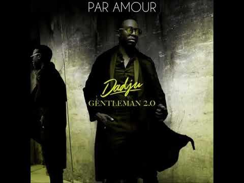 Dadju - Par amour (Audio) feat. Maitre Gims [Cover JAYEL]
