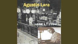 Veracruz (Instrumental)