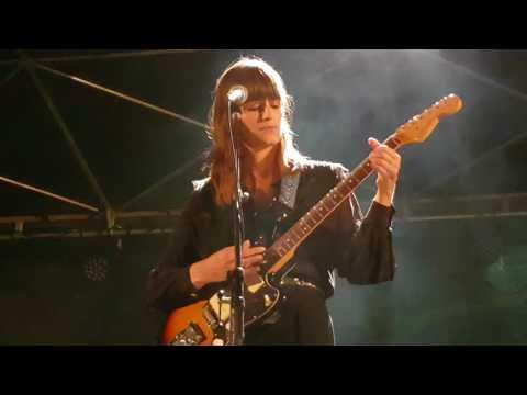 Clara Luciani - La grenade (4)