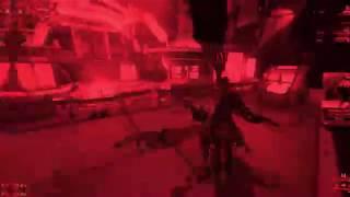 Luke rages at Roblox (cut)
