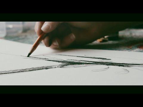 MAKE Studios Commercial - Paducah KY