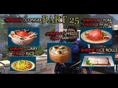 resep-makanan-lifeafter-part-25-new-recipes