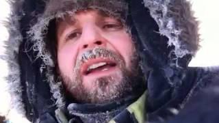 Martin Hanzalek Baffin Island