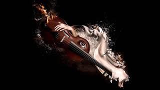 موسيقى شعر ، موسيقى خلفية شعر ، موسيقى حزين ، موسيقى حب ، موسيقى شعر👈🌹🌹لا تنسى الاشتراك ،