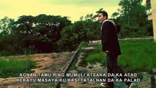 Kapampangan Rap - VERSE1 - Malungkut Patye Ala Ka