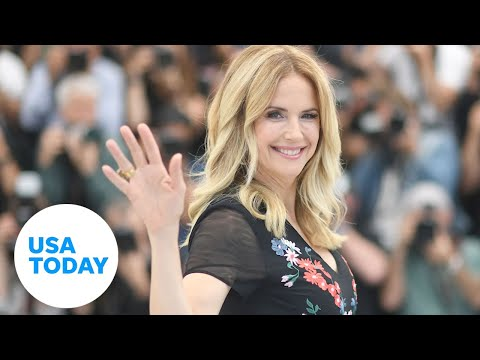 Kelly Preston: Actress dies at 57 after a battle with breast cancer | USA TODAY