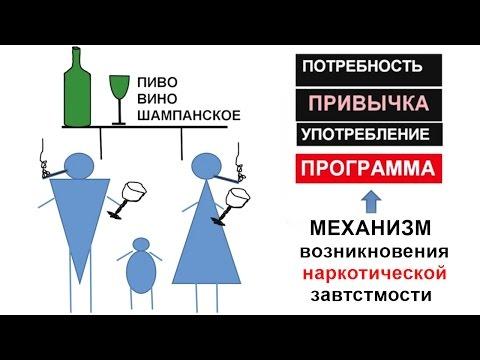 ювентус милан видео голов