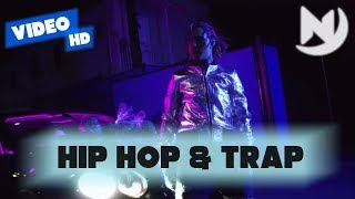 Best Hip Hop & Trap Bass Boosted Party Mix 2019 | Rap Urban Hype Music & Twerk #59 ft. DJ Camo