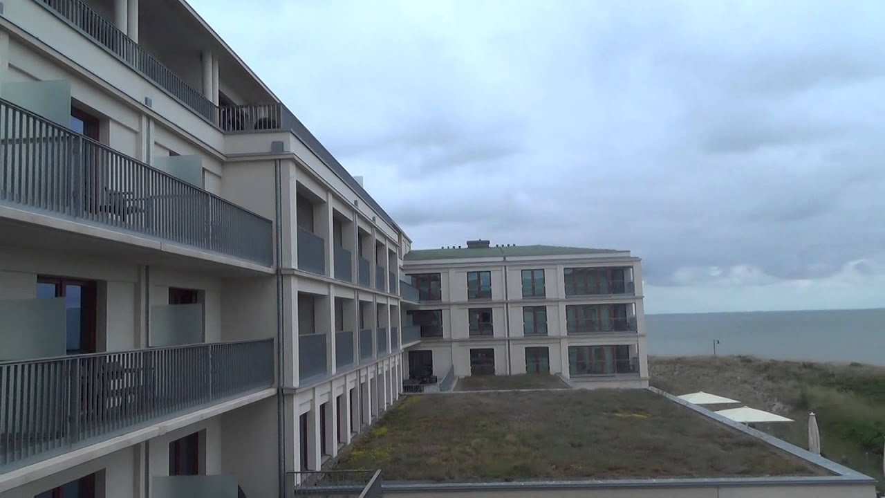 Zimmer Suiten A Rosa Sylt A Rosa Resorts A Rosa Hotel List Grand Spa Resort A Rosa Sylt Zimmer Dm Mb Hubert Fella 00 51 Hd