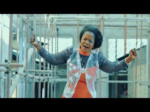 Neema Gospel Choir - Haki Yake Mungu (Official Video)