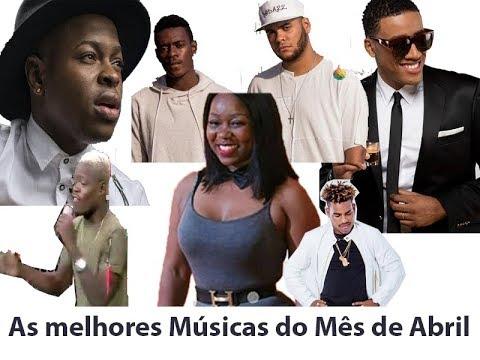 ANGOLANAS BAIXAR MUSICAS