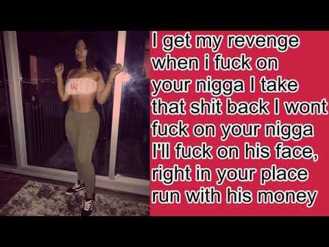 Megan Thee Stallion - The Stalli Freestyle Lyrics
