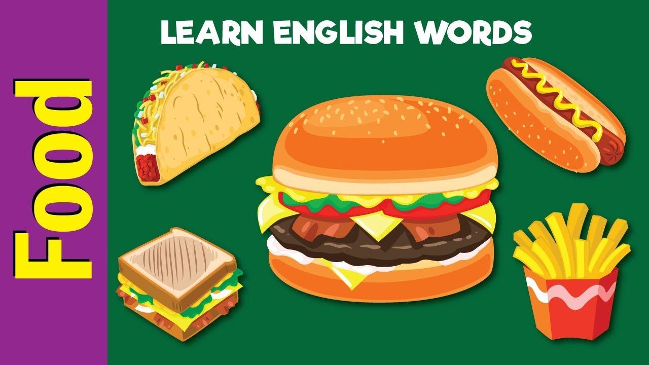 Learn English Language  YouTube