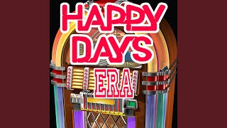 Theme From Happy Days (Karaoke Version)