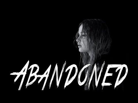 abandoned---very-sad-emotional-piano-rap-beat-|-tragic-storytelling-instrumental