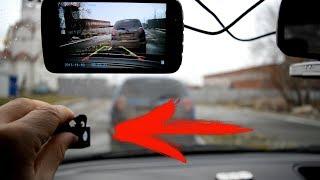 Как выбрать навигатор видеорегистратор для автомобиля