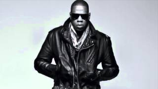 Jay Z - Public Service Announcement (Distinct Sound Remix)