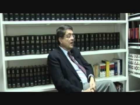 Entrevista a Sergio Ramírez   YouTube