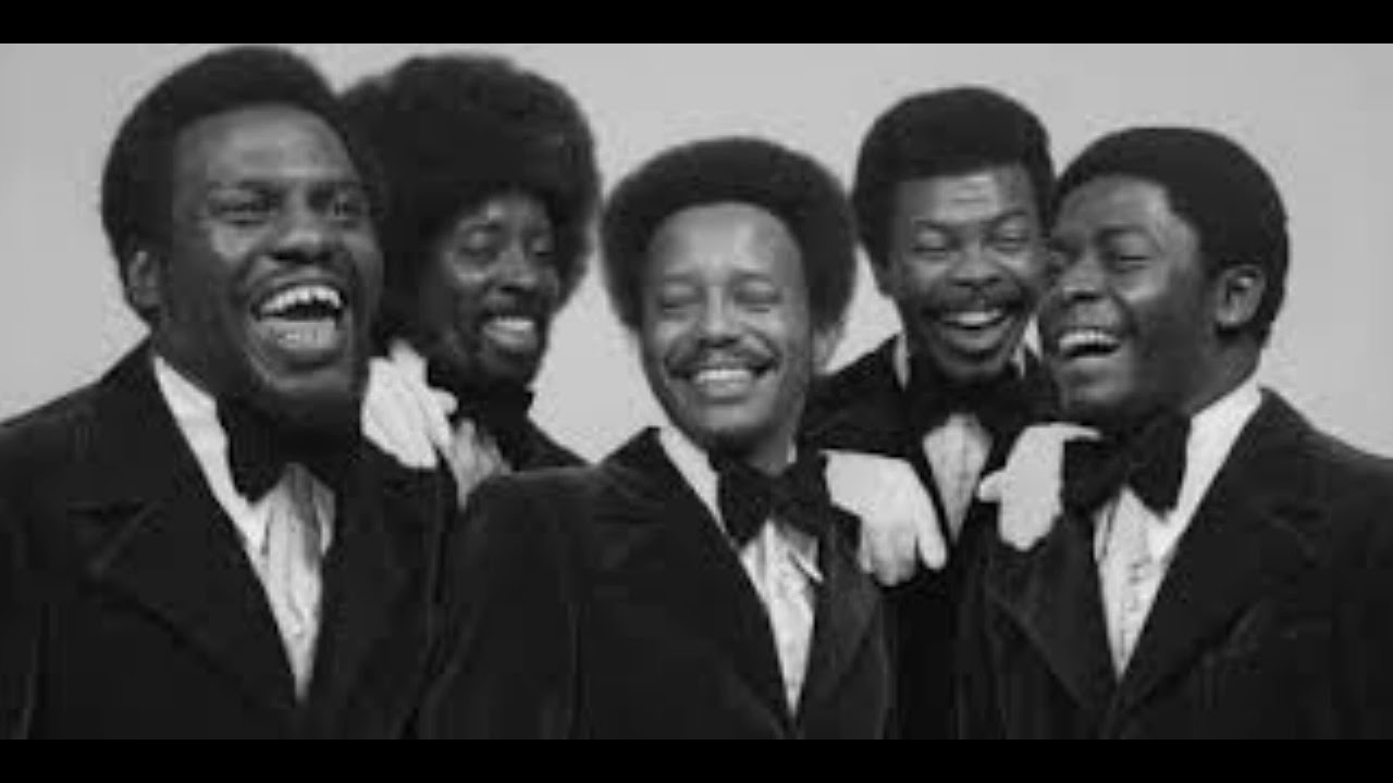 How Can Anything So Good Be So Bad For You - Manhattans - 1976