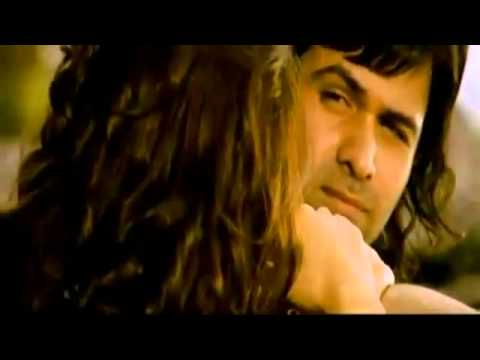 Jab Jab Tere Paas Mein Aaya Ek Sukoon Mila   Full HD Songs   YouTube