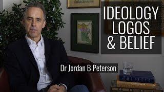 Jordan B Peterson   *Spring 2017*   full-length interview