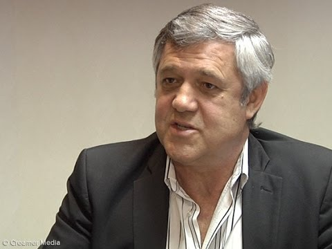 Continental Coal On Track For JSE Listing -- CEO
